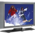 Westinghouse Digital W32701 27-Inch Widescreen 16.9 HDTV LCD Television