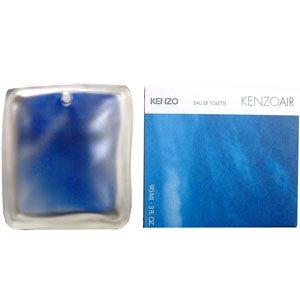 Kenzo Air Cologne by Kenzo 1.7 Oz Eau De Toilette Spray for Men