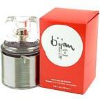 Bijan with a Twist by Bijan EDT Spray 1.7 Oz