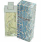 ROBERTO CAVALLI by Roberto Cavalli Men - EDT SPRAY 3.4 OZ
