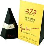 FRED HAYMAN 273 by Fred Hayman (COLOGNE SPRAY 2.5 OZ)
