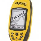 Magellan Explorist 200 GPS Handheld System