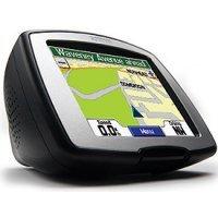 Garmin Streetpilot C330 GPS Navigator Portable GPS Receiver