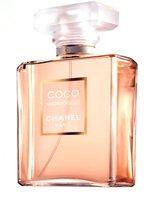 CHANEL COCO MADEMOISELLE Eau de Parfum Spray, 1.7 oz