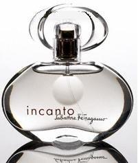 Salvatore Ferragamo Incanto 1.7 oz spray for women