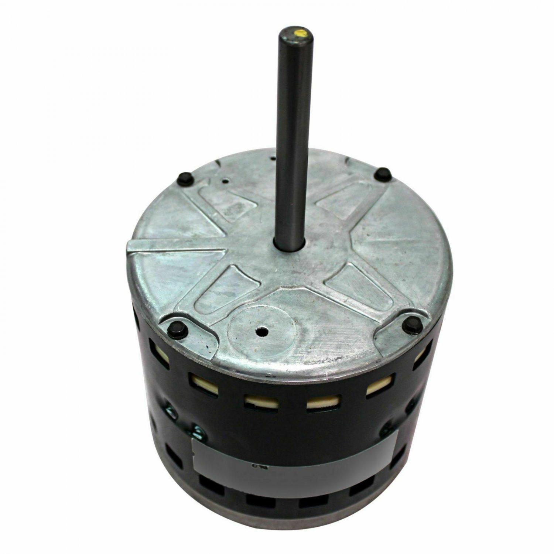 HD42AR234 Blower Motor