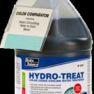Hydro-Treat Color Coded Cooling Water Treatment