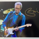Eric Clapton signed autographed 8x12 photo photograph The Yardbirds