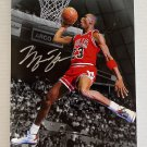 Michael Jordan signed autographed 8x12 photo photograph Chicago Bulls auto