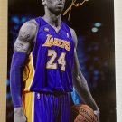 Kobe Bryant signed autographed 8x12 photo photograph L.A. Lakers auto