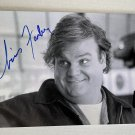 Chris Farley signed autographed 8x12 photo photograph Tommy Boy Beverly Hills Ninja autographs