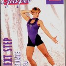 Gay Gasper The Next Step 2 Tape Set Intermediate & Advanced VHS