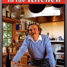 Schlerman in the Kitchen Cookbook