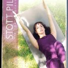 Stott Pilates Pain Free Posture with Moira Level 2 Back Exercise Video VHS New