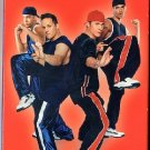 MTV Grind Workout with C Note - Tai Funk Aerobics Exercise Video VHS