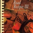 River Road Recipes III Healthy Collection Junior League Baton Rouge Cajun Cookbook