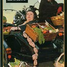 Two Cooking Videos: Two Fat Ladies Cooking Show Vol 1 and 2 - VHS Tapes