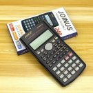 Joinus Scientific Calculator
