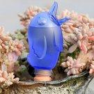 1 Pcs Cute Bird Shape Automatic Watering Auto Drip Irrigation Watering