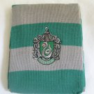 Cosplay Costume Slytherin Scarf Harry Potter Accessories