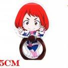 My Hero Academia Ochaco Uraraka Phone Ring Stunt Bracket Holder Stand Anime Japanese