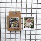 BTS Bangtan Boys 40 PCS Polaroid Set Photocards Lomo Cards Photo Prints Kpop