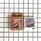 BTS Bangtan Boys BT21 40 PCS Polaroid Set Photocards Lomo Cards Photo Prints Kpop