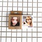 BLACKPINK 40 PCS Polaroid Set Photocards Lomo Cards Photo Prints Kpop