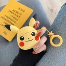 Apple Airpods Pokémon Pikachu Anime Case Bluetooth Wireless Earphone Japanese Korean Kawaii