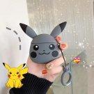 Apple Airpods Pokémon Pikachu Anime Case Bluetooth Wireless Earphone Japanese Korean Kawaii