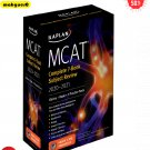 [P.D.F] MCAT Complete 7-book Subject Review 2020-2021 (*READ DESCRIPTION*) ⚡ Fast Delivery ⚡