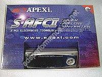 Apexi SAFC 2