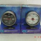 Apexi Boost Meter