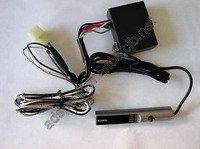 Apexi Pen Type Turbo Timer