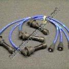 NGK Spark Plug Cable