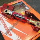 Arospeed Engine Dampers