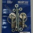 Sparco Bonet Pin (Original)