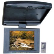 Legacy LMR1045 10.4'' TFT Roof Mount Monitor