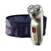 Norelco 6853XL Reflex Plus Shaver 2