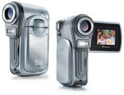 Mustek 6-in-1 Multi-Functional Camera