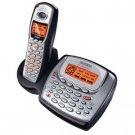 Uniden UNI-TRU8885 5.8GHz Digital Expandable System with Digital