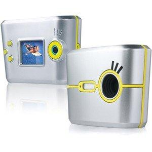 MEMOREX SpongeBob SquarePants: Npower Flash