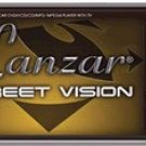Lanzar SD43MU 4.3 TFT Monitor with DVD/ VCD/ MP3/ CD Player