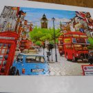"Jigsaw Puzzles 550 Piece Ceaco   ""Weekend Escape"""