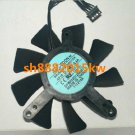 85mm Fan DFB802012M00T For VGA Video Card Graphics Card 60 days warranty  j0427