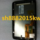 "5""inch LCD with touch digitizer for LMS500HF04-002 with 60 days warranty  j0505"