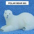Polar Bear Soap