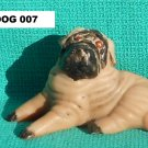 SHARPEI DOG SOAP