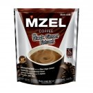MZEL Coffee Instant coffee Mix with Black Ginger Extract