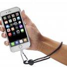 Phone Lasso Universal Phone Retention Kit